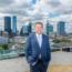 Andrus Soodla: Danske Banki ja golfi ühendab pühendumus