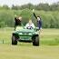 GOLFIRAHVAS TUNNUSTAB! Järjekordsed golfiedendajad saavad maha hõigatud