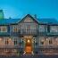GOLFIMÄNGIJAD ON OODATUD! Golfireisil olija saab nautida Pärnu esimest boutique hotelli