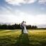 HÕISSA PULMAD! Saare Golf ja restoran MO aitavad tasuta pulmapidu pidada