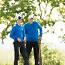 EESTI NOORED SUURVÕISTLUSEL! Eesti EM-koondis on golfiheitlusteks valmis