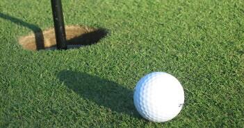 golfipall