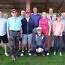 TÄIENDUS GOLFARITELE! Ojasaare green cardi kursus lisas perre üheksa hingelist mängijat