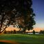 KÜNGASTE KESKELE MÄNGIMA! Otepääl tuleb tegus golfinädal