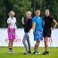 ILMA KIUSTE! Trillium Golf Cup by Mari Suursalu pani vaprad golfitarid proovile