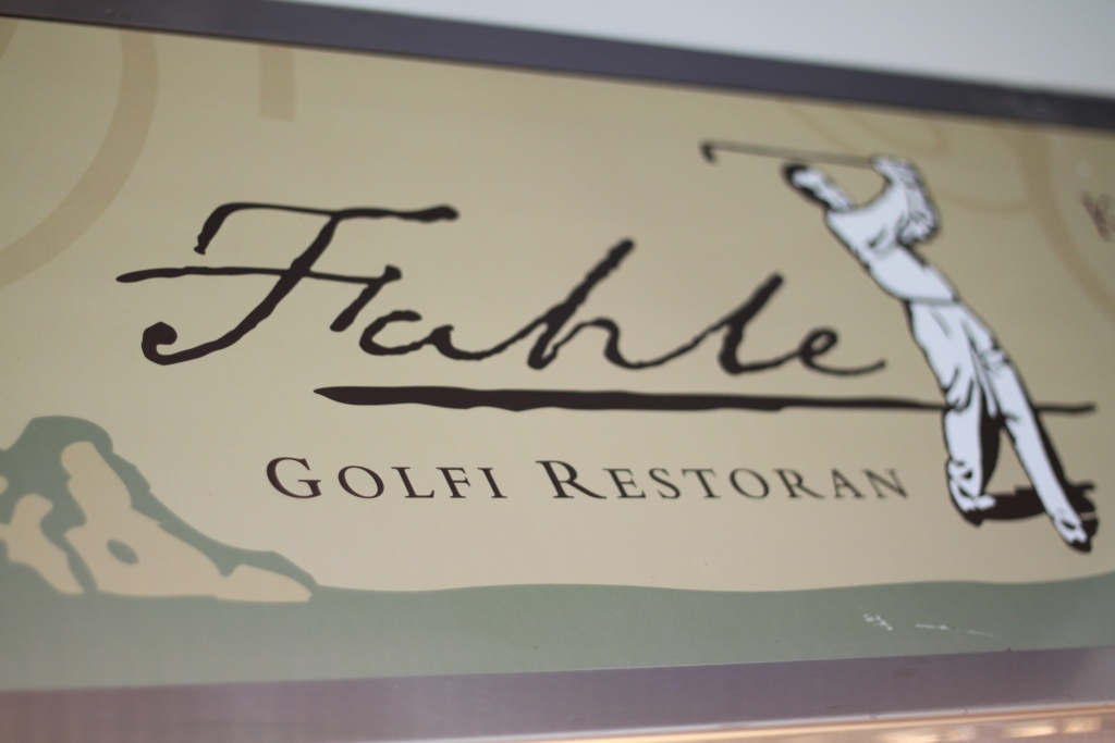 178816b4252 Euroopa meistrivõistluste võistlejaid toitlustab Fahle restoran. Hea  kõhutäis on sportlastele väga oluline, seda kindlasti ka hetkel Jõelähtmel  toimuval ...
