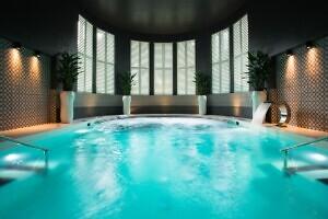 Hedon-spa-bathing-area