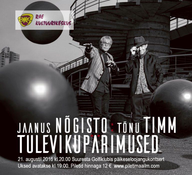 tõun_nõgisto_digibox_trykki.indd