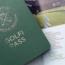 Kasutage golfipassi, mis avab golfiväljakud ja kümneid uksi