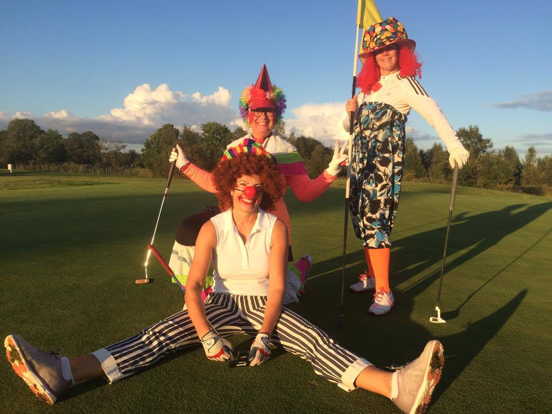 lõbusad golfimängijad2