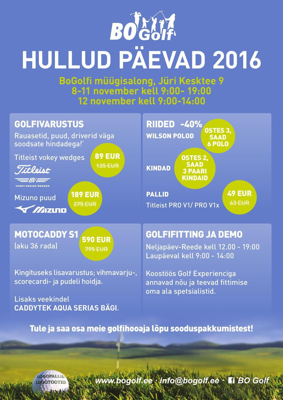 d258854b923 Kui soovid, et ajakiri Golf jõuaks ka Sinu postkasti, telli ajakiri SIIT!