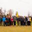 PITCH & PUTT! Ojasaare golfivõistlus lõi osalejarekordeid