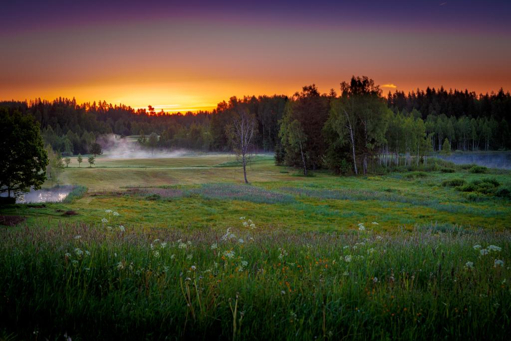 86395642311 HINNAD OTEPÄÄL! Otepää Golfi head pakkumised kestavad vaid kuu lõpuni. 0.  26. okt. 2016 Uudised · Foto: Tiit Haljand