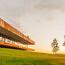 BMW Golf Cup Internationali teise kvalifikatsiooni on veel kolm vaba kohta