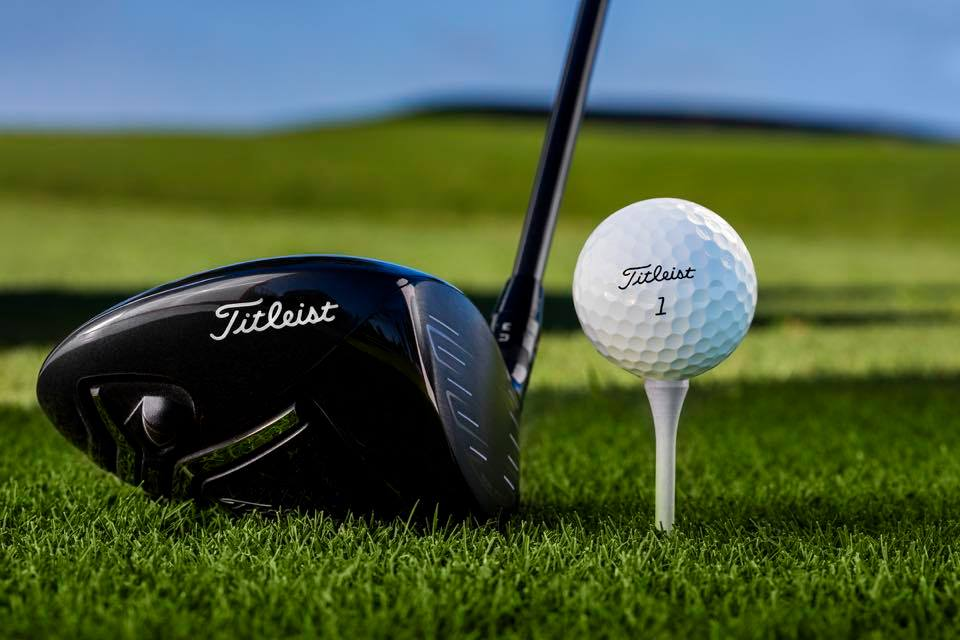 a210287e477 PANE TÄHELE! BOGolfis on tulemas golfihooaja ja aastalõpu hullud päevad