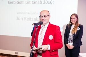 Jüri Reitsakas Foto: Rasmus Kooskora