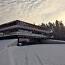 TALV GOLFIVÄLJAKUL! Vaata, milline näeb välja lumeehtes Pärnu Bay Golf Links väljak!