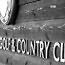 Hea uudis! EGCC kutsub golfareid aastaalguse võistlusele