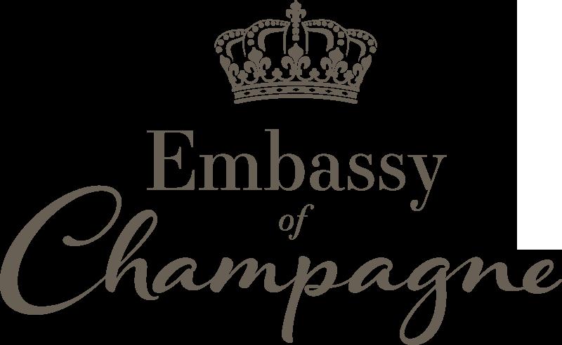 logo-embassyofchampage-eocbrown