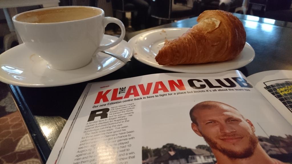 Dzintar Klavan rääkis jalgpallimaailma telgitagustest4