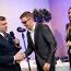 Peasekretäri ametikohale esitati 25 avaldust! Eesti Golfi Liidu peasekretäri tööülesandeid täidab praegu Eero Mikk