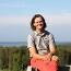 Video! EGCC mänguõiguse võitsid Adis Laur ja Kairi-Annely Auväärt