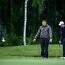 Kas oskad leida olukorrale lahenduse? Sander Vallaotsa golfitest nüüd ka ajakirja Golf portaalis!