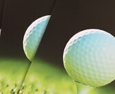 Ajakiri Golf kutsub oma lemmikgolfitreenerit valima