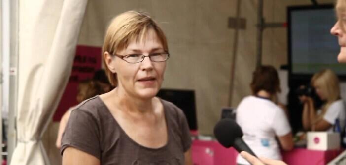 EGCC HOMMIKUKOHV! Barbi Pilvre räägib ajakirjanduse võimalikest arengutest