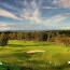 EGCC ANNAB TEADA! Stone Course mänguõiguse saab 49 euro eest kuus