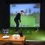 SÕBRAPÄEVAL! Arigato Spordiklubi ja Golf Experience tutvustavad erinevaid trenne