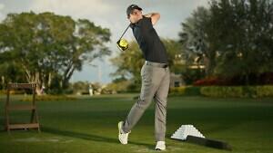 Foto: Nike Golf
