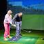 Bo Golf korraldab Otepääl tasuta demopäeva