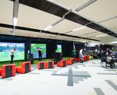 Golf X Porsche HCP Matchplay 2017 alustab! Peaauhinnaks Porsche sõiduelamus Istanbul Park ringrajal
