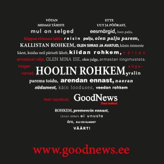 GoodNews