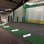 Fotod! Golf X golfistuudio laienemine lisab golfihuvilistele uusi treenimisvõimalusi