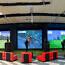 Golf X Studio ootab lapsi ja noori golfiga tasuta tutvuma