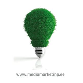 MediaMarketing