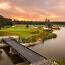 Pärnu Bay Golf Links pakub sõbralike hindadega mänguvõimalusi