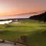 Golf World valis Eesti väljaku parimate sekka