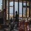 Golfirestoranis Eagle on nädalavahetuseks veel mõned vabad kohad