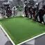 Golf X Studio pakub Tartus tööd caddiemasterile