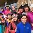Fotod! Neljapäeval toimus Valgeranna naistesarja avavõistlus