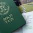Eesti Golfi Liit annab golfipassi ja HCP-kaardi välja digitaalselt