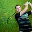 Torel Neider: puttamine vajab pidevat tähelepanu ja harjutamist