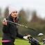 Algaja golfimängija Hanna-Eliise Vendla: Scramble formaat on algajale suurepärane võimalus õppida kogenumalt mängijalt