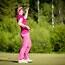 Womens Golf Special võistlussari pakub võistluseid läbi suve