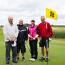 FOTOD! Tänavu teist korda toimunud Savi Open pani firmavõistluse klubi traditsioonide nimistusse