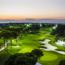 Niitvälja Golf kutsub sügisesele golfireisile Türki