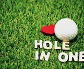 Uuest aastast tõuseb ajakirja Golf hind! Võidab see, kes tellib ajakirja novembrikuus!